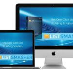 List Smasher Review
